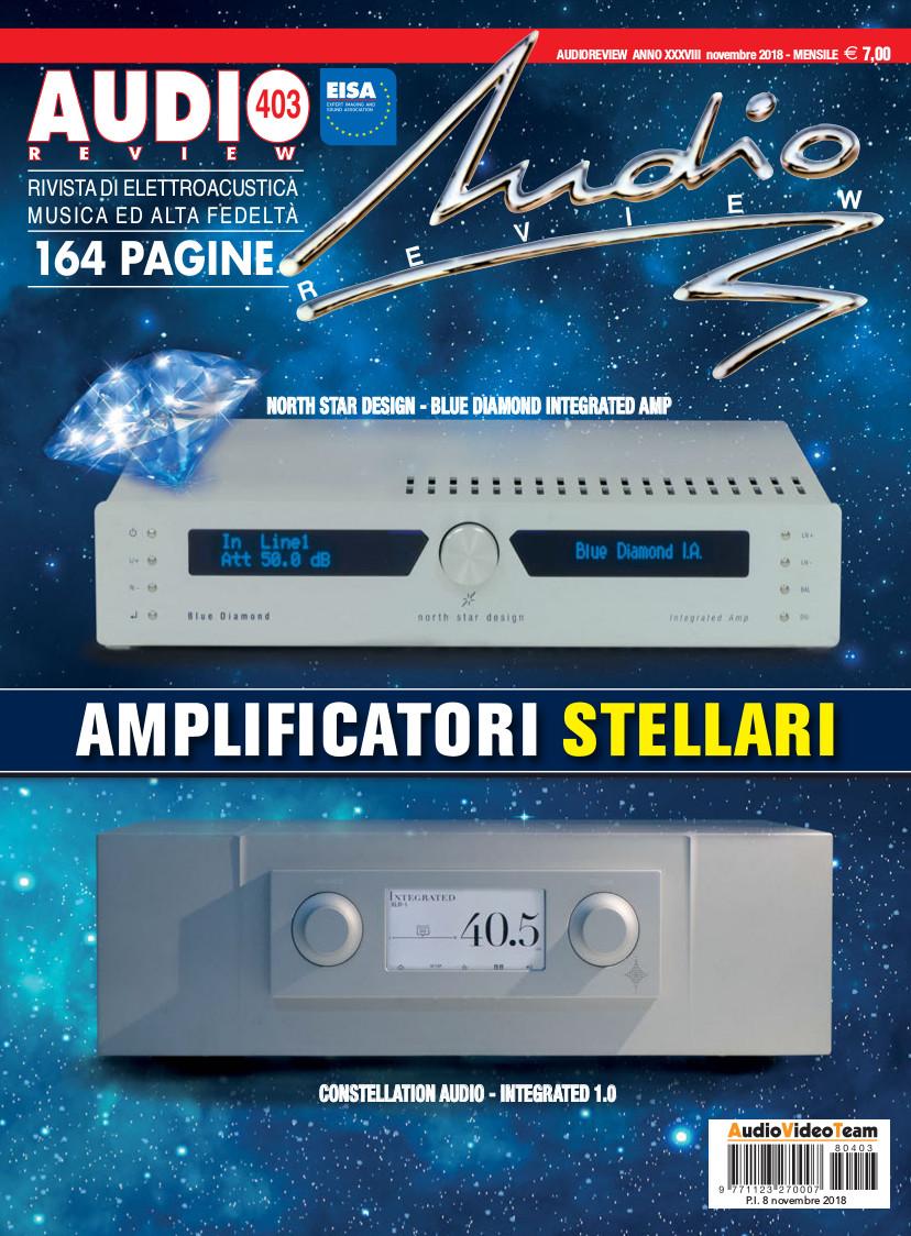 AR403mac-EISA