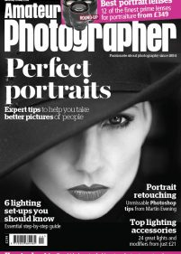 Amateur-Photographer-19-May-2018-front-cover-for-web