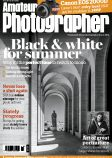 Amateur-Photographer-Cover-23-June-2018-Cover-for-web