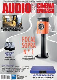 Capa-Audio-Cinema-em-Casa-271_Web