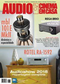 Capa-Audio-e-Cinema-em-Casa-270-736x1024