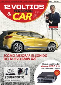 Cover-132
