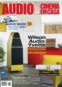 Cover-Audio-e-Cinema-em-Casa-263