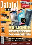 Datatid-TechLife-07_2018_Front