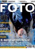 PROFIFoto_FV139-1-page