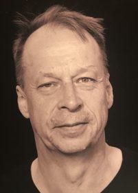 Portrait_Manfred_Zollner