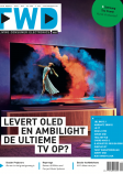 Schermafdruk-2018-04-11-16.42.17