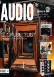 cover-AUDIO-05_2018-POLAND-786x1024