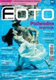 eisa-fk-10-2017_cover