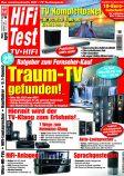 001_Titel_HT218.indd