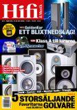HIFI-0003-A-001-A_VIT
