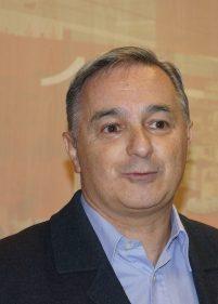 Juan Manuel Urraca - ON OFF - Spain