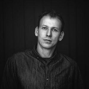 Portrait-Dariusz-Bruhnke-web