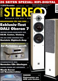STEREO_11_2018-(1)-1