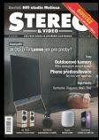 Stereo_0518_01_01_orez