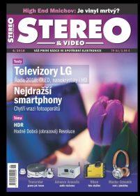 Stereo_0618_01_01_orez