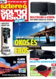 Sztereo-Sound-Vision-_158_web-COVER-