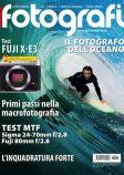 TF_2018_05_00-00-TF_maggio_cover_new