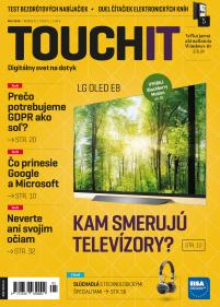 TOUCHIT_5_2018