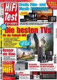 001_Titel_HT318.indd