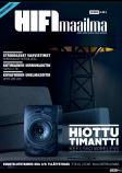 hm118_kansi