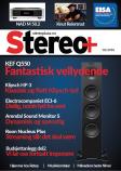 Skjermbilde-2018-04-30-kl.-09.59.25