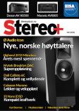 Skjermbilde-2018-06-14-kl.-16.38.03