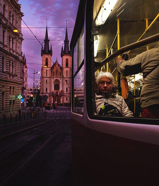 Martin Schubert image 4
