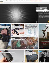 focus-numerique-home-page