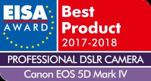 EISA-Award-Logo-Canon-EOS-5D-Mark-IV