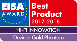 EISA-Award-Logo-Devialet-Gold-Phantom