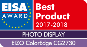 EISA-Award-Logo-EIZO-ColorEdge-CG2730