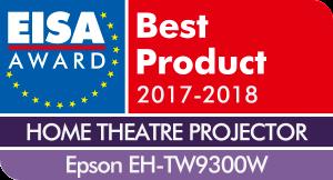 EISA-Award-Logo-Epson-EH-TW9300W