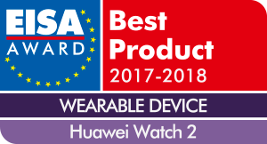 EISA-Award-Logo-Huawei-Watch-2