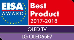 EISA-Award-Logo-LG-OLED65E7