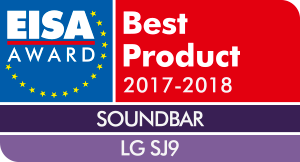 EISA-Award-Logo-LG-SJ9