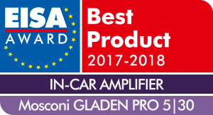 EISA-Award-Logo-Mosconi-GLADEN-PRO-5-30