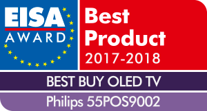 EISA-Award-Logo-Philips-55POS9002