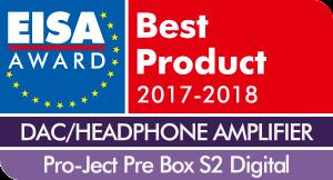 -Logo-Pro-Ject-Pre-Box-S2-Digital.png