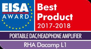 EISA-Award-Logo-RHA-Dacamp-L1
