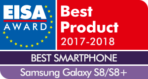 EISA-Award-Logo-Samsung-Galaxy-S8-S8plus