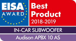 EISA-Award-Logo-Audison-APBX-10-AS