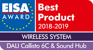 EISA-Award-Logo-DALI-Callisto-6C-&-Sound-Hub