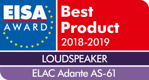 EISA-Award-Logo-ELAC-Adante-AS-61