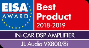 EISA-Award-Logo-JL-Audio-VX8008i