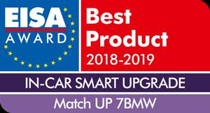 EISA-Award-Logo-Match-UP-7BMW