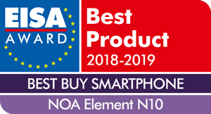 EISA-Award-Logo-NOA-Element-N10