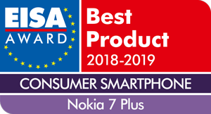 EISA-Award-Logo-Nokia-7-Plus