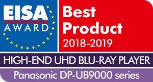 EISA-Award-Logo-Panasonic-DP-UB9000-series
