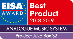 EISA-Award-Logo-Pro-Ject-Juke-Box-S2